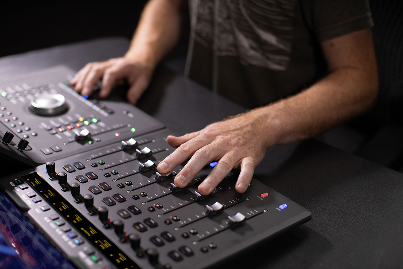 Lifestyle-Avid-S1-and-Dockre