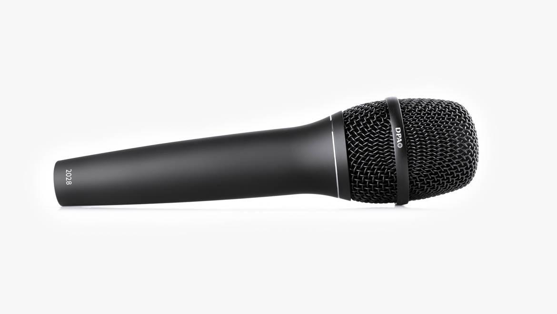 2028-vocal-microphone-3-lightgrey-bg