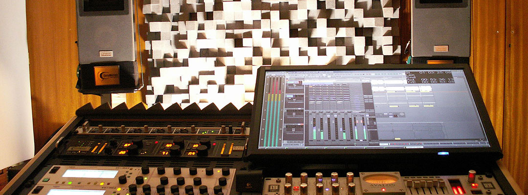 9-tips-for-mastering-your-own-mix