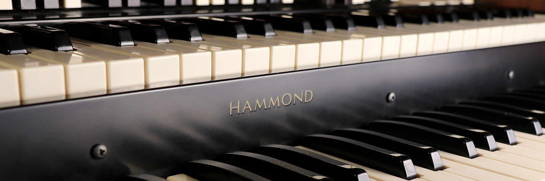 hammond_keys_banner