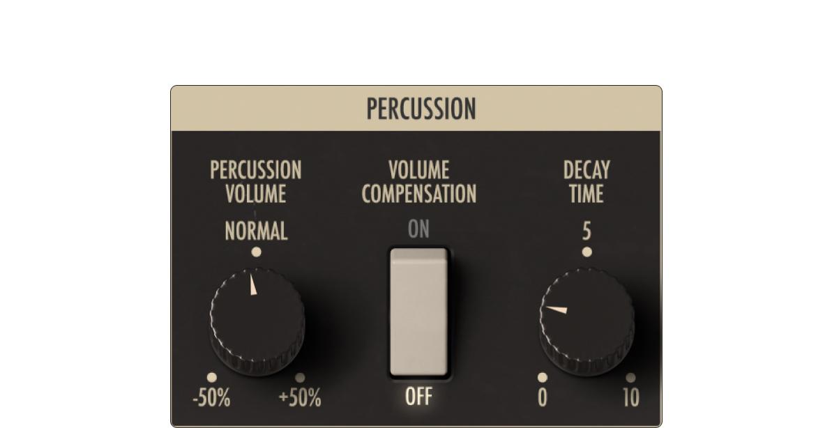 percussion@2x
