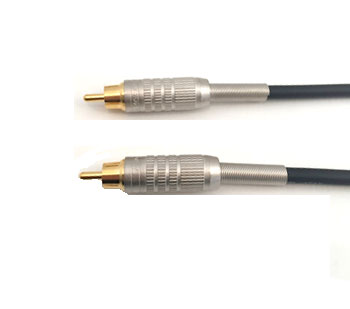 rca_cable