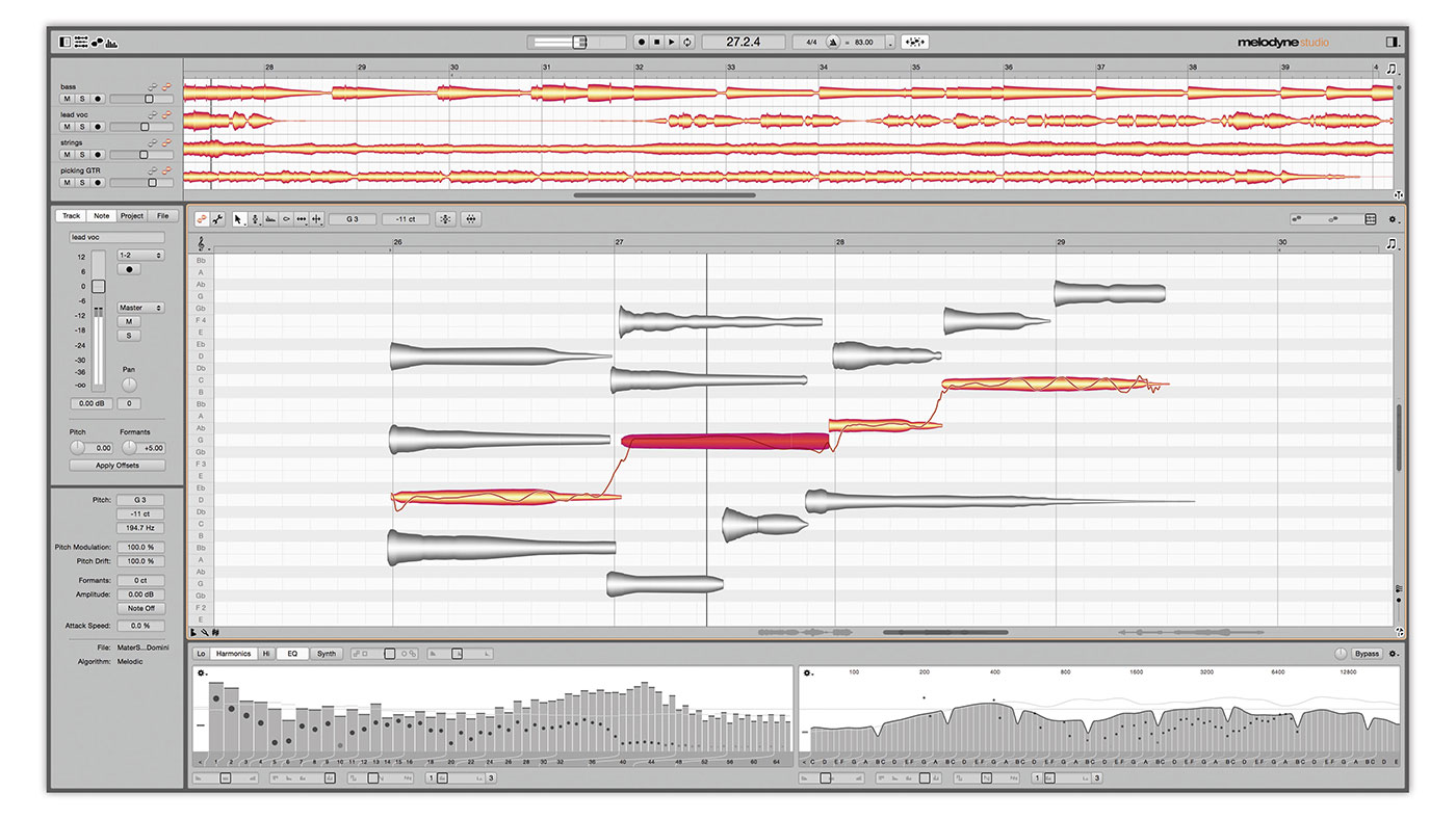 Melodyne_4_studio_screen1Re