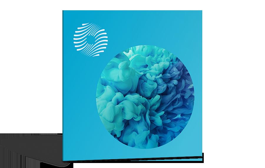 ozone-imager-box
