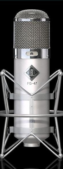 FG-47