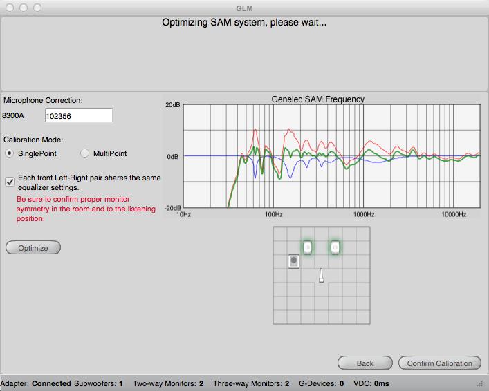 glm3_optimization_window