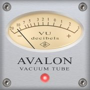 avalon_vt-737sp_channel_strip_thumb__2x