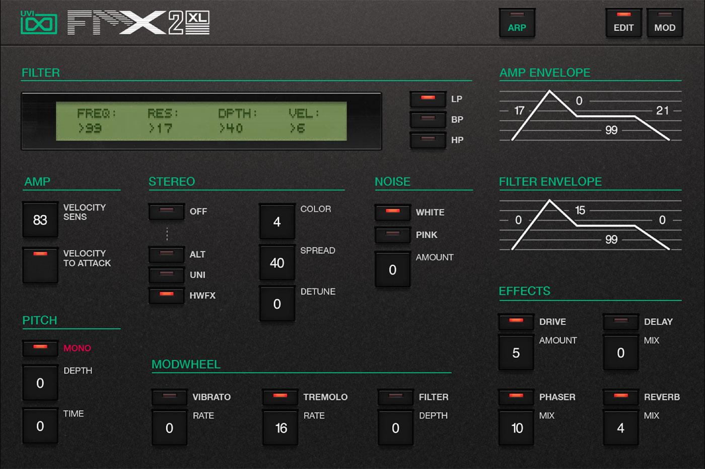 FM-Suite_FMX2-XL_GUI_Edit