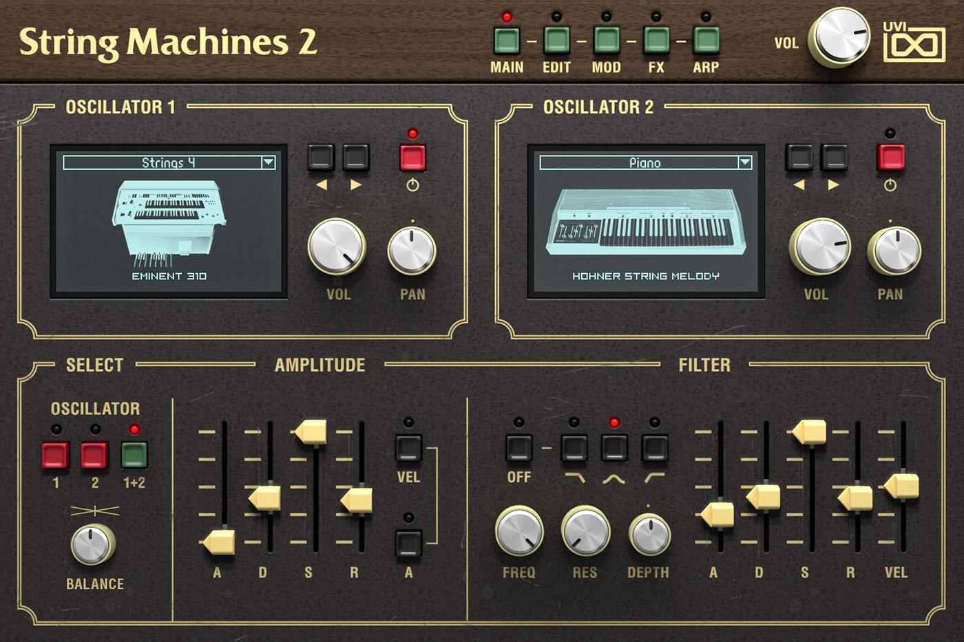 String-Machines-2_GUI_Main
