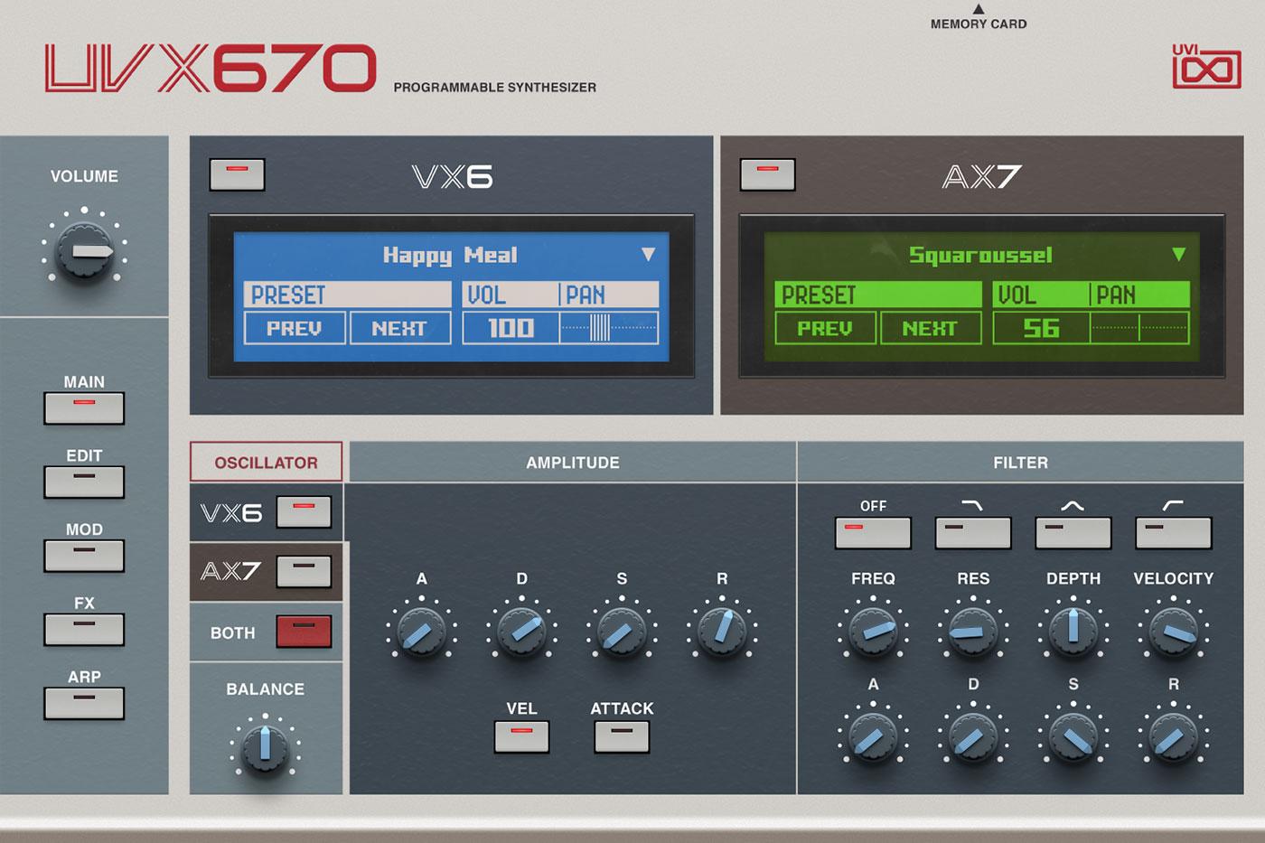 UVX670_GUI_Main