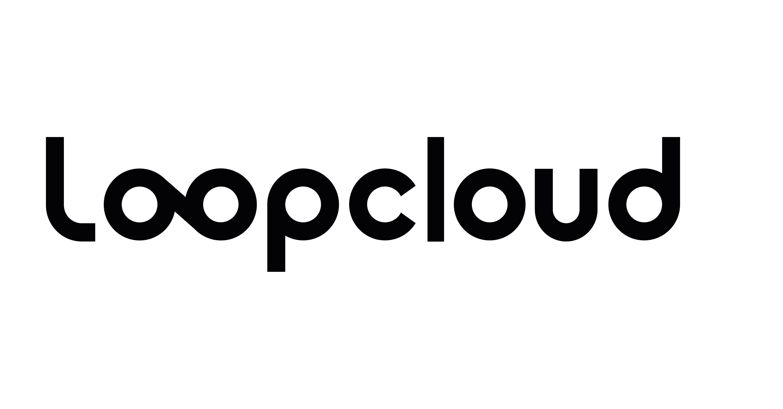 loopcloud logo
