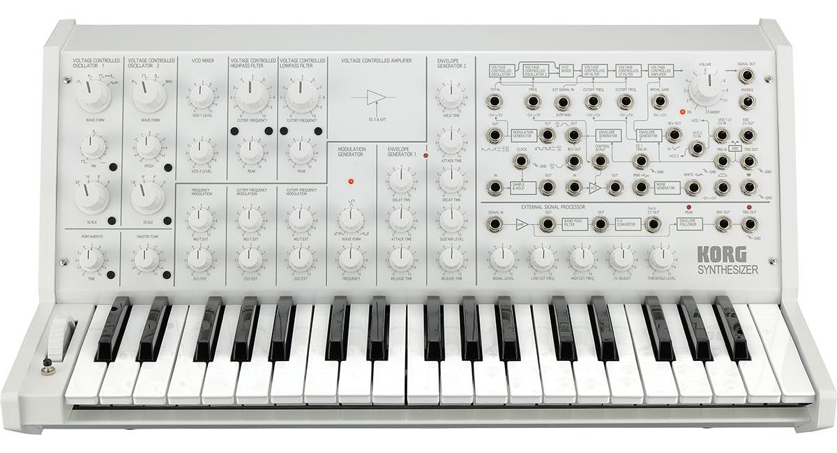 ms20-white