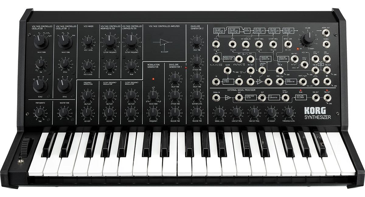 ms20-black