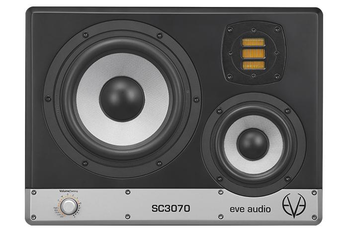 sc3070-single