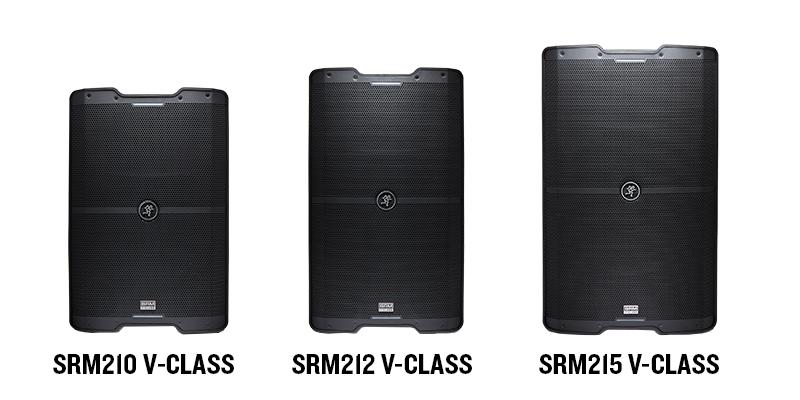 SRM-Models_Blog