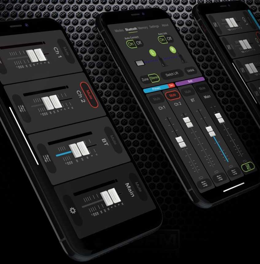 srm_mix_control-app