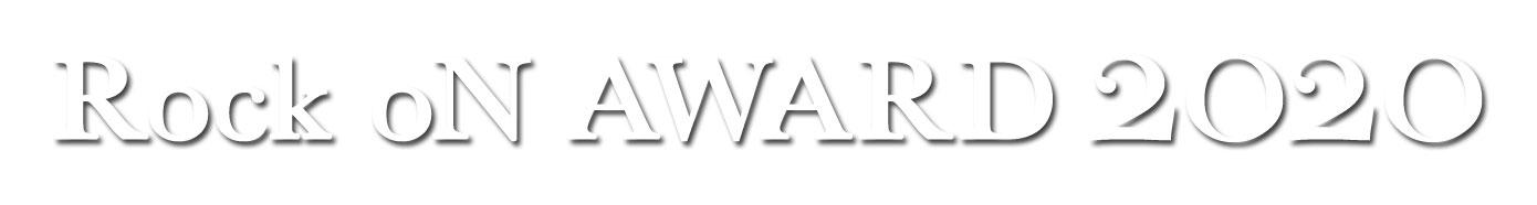 rockonaward2020-white