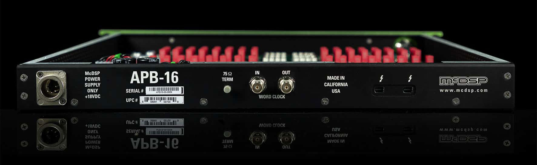 APB-Hardware_Back-Top-Off