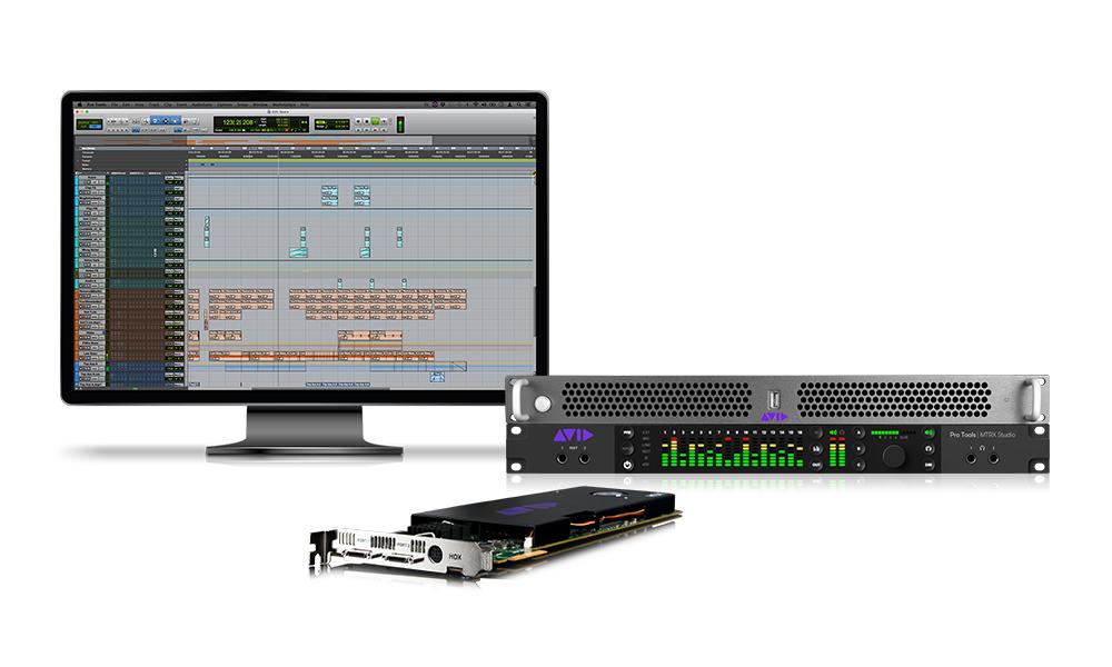 01HDX-Thunderbolt-3-MTRX-Studio-Rack-Bundle