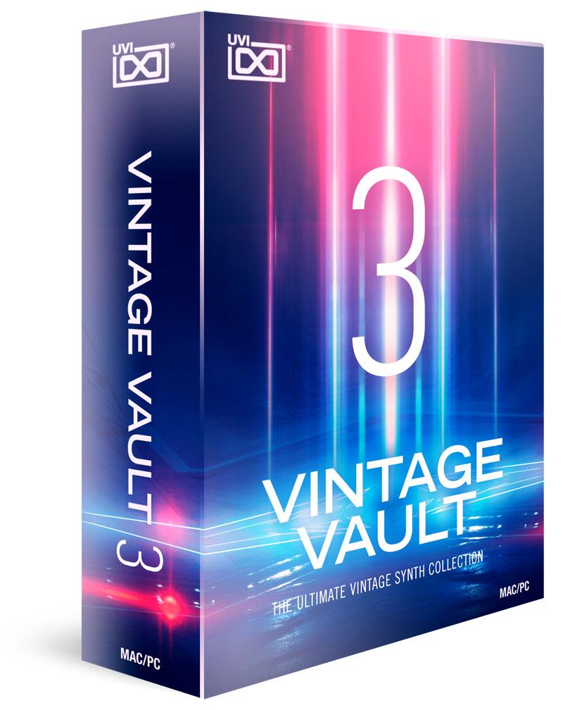 Vintage-Vault-3_Box