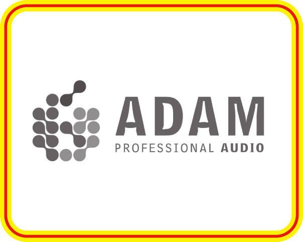 01_brand_logo_adam