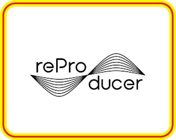 brand-logo_reproducer