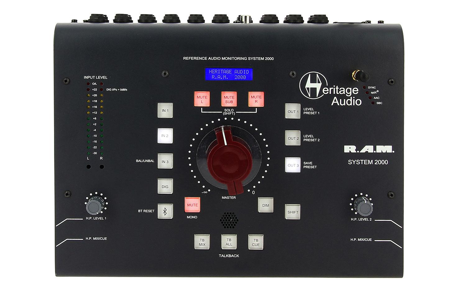 HERITAGE_AUDIO_RAM2000
