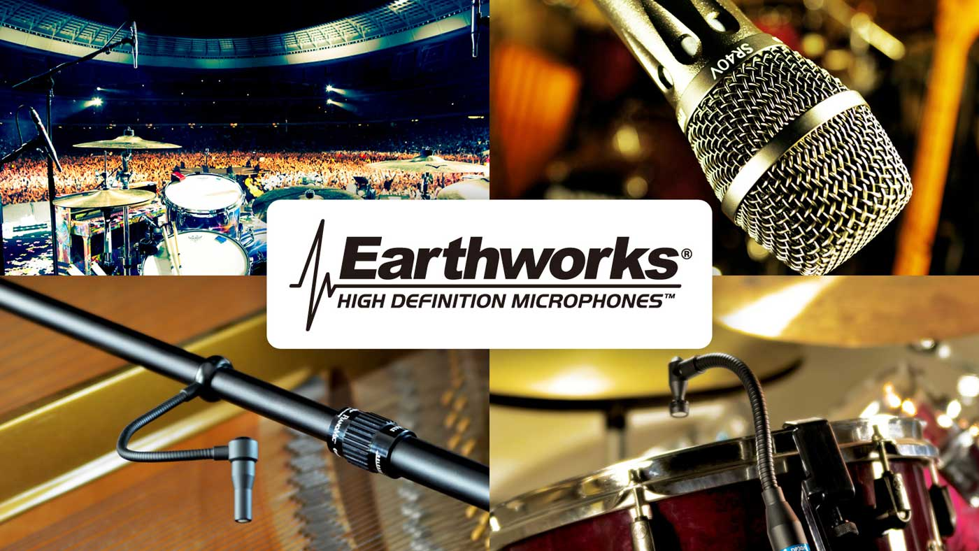 20150609_earthworks_l