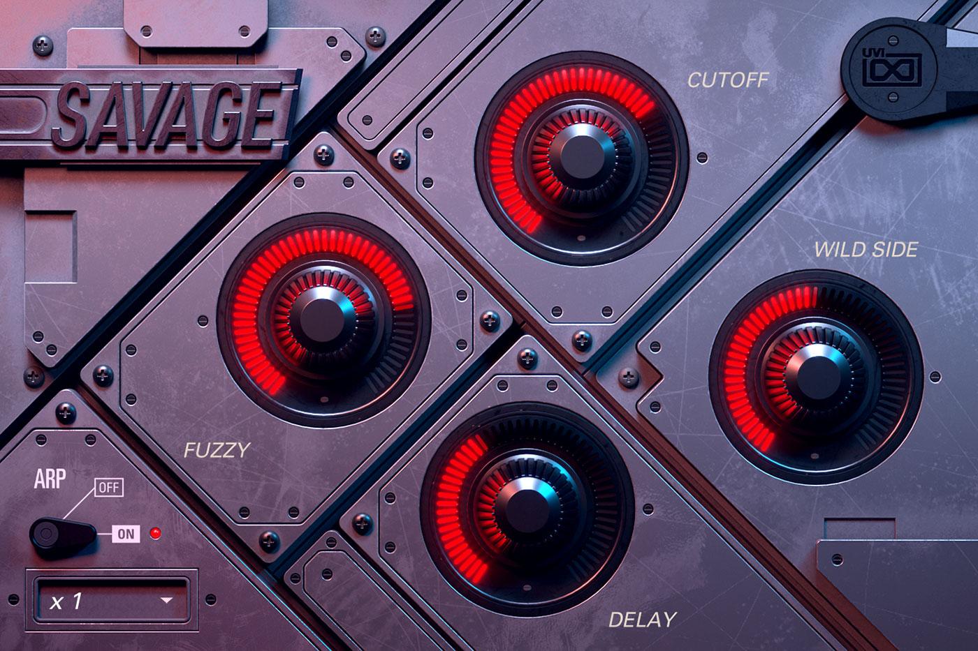 GUI_Savage_01_Arpeggiated