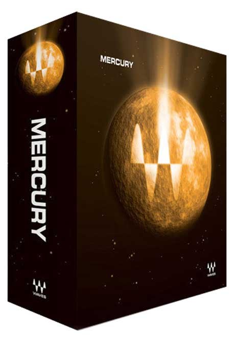mercury-box