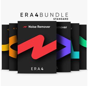 era4bundle-std
