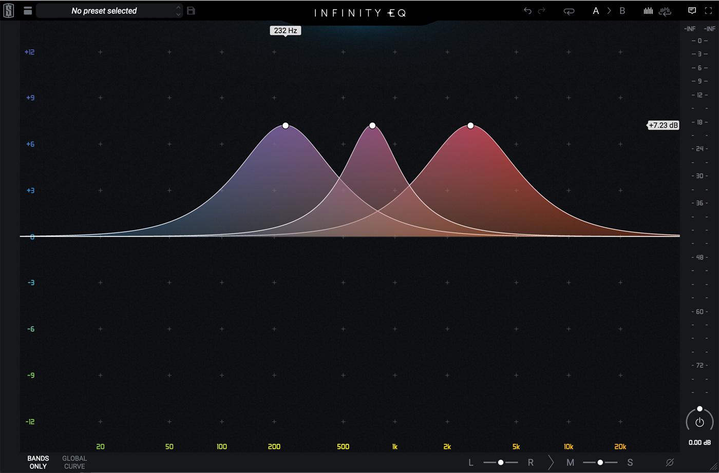 01-1band-curve