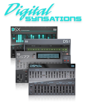 digital-synthations