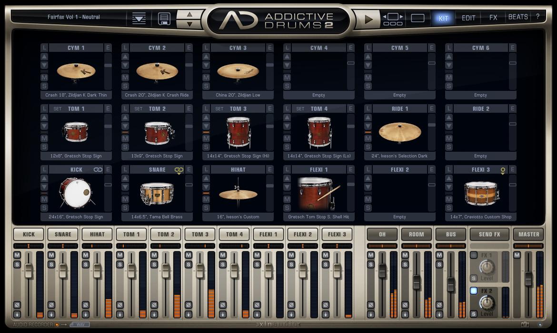 adbv0002-screenshot-kit