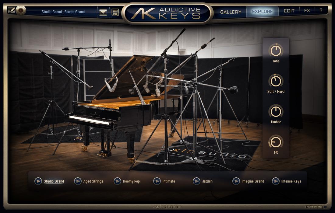 akbv0001-screenshot-02