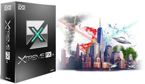 BOX_GUI_XFX_1-5