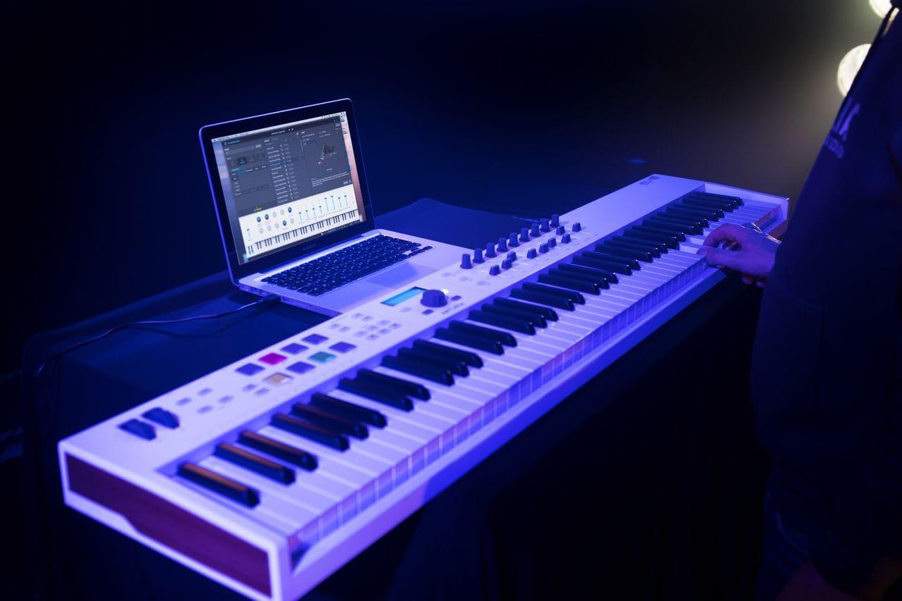 keylab-essential-88-03