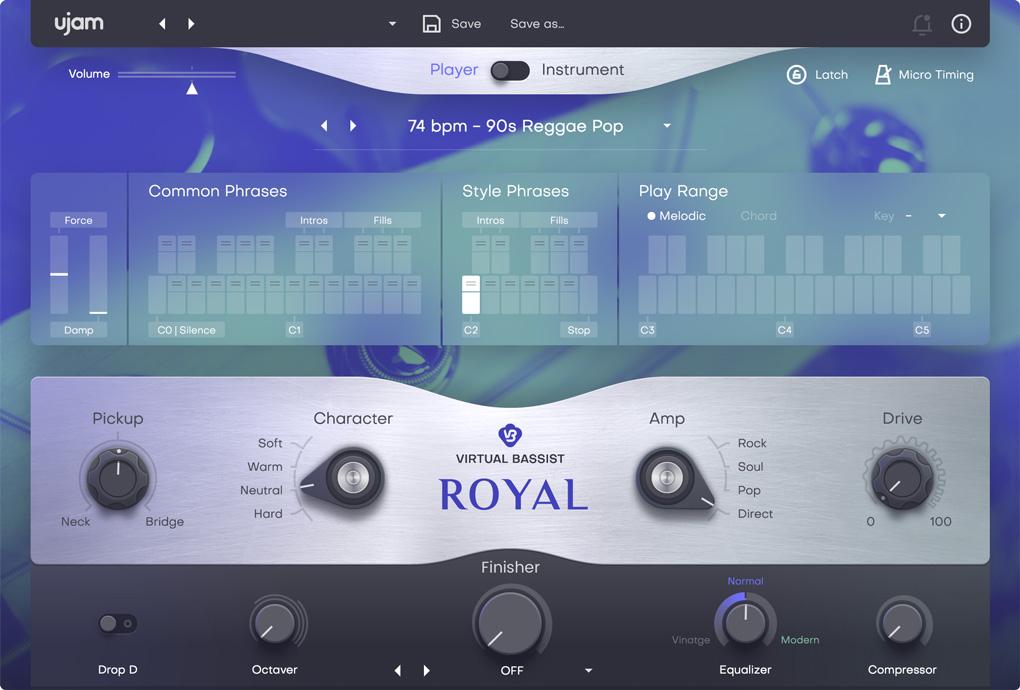 virtual-bassist-royal-gui-l