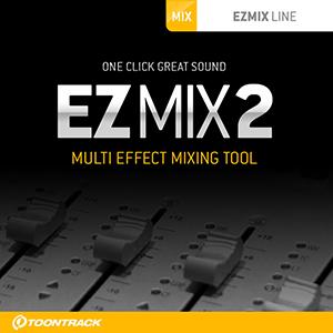 EZMIX2DL