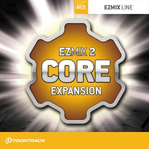EZM2PCE