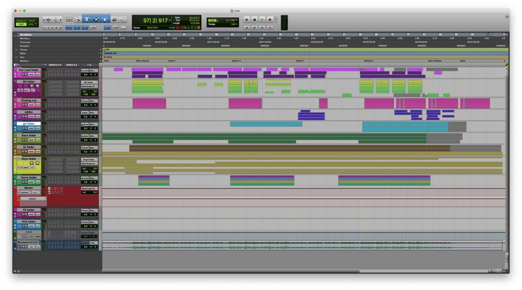 PRO-TOOLS-2020-Folder-tracks-MUSIC-1-1024x570