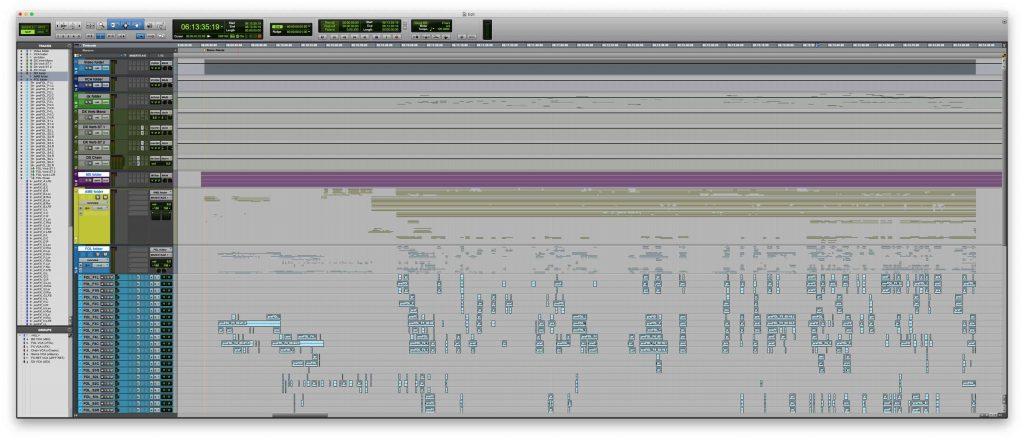 PRO-TOOLS-2020-Folder-tracks-AUDIO-POST-1-1024x440