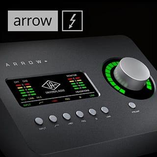 arrow_thumb