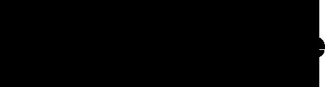 Synergy-Core_Logo_White