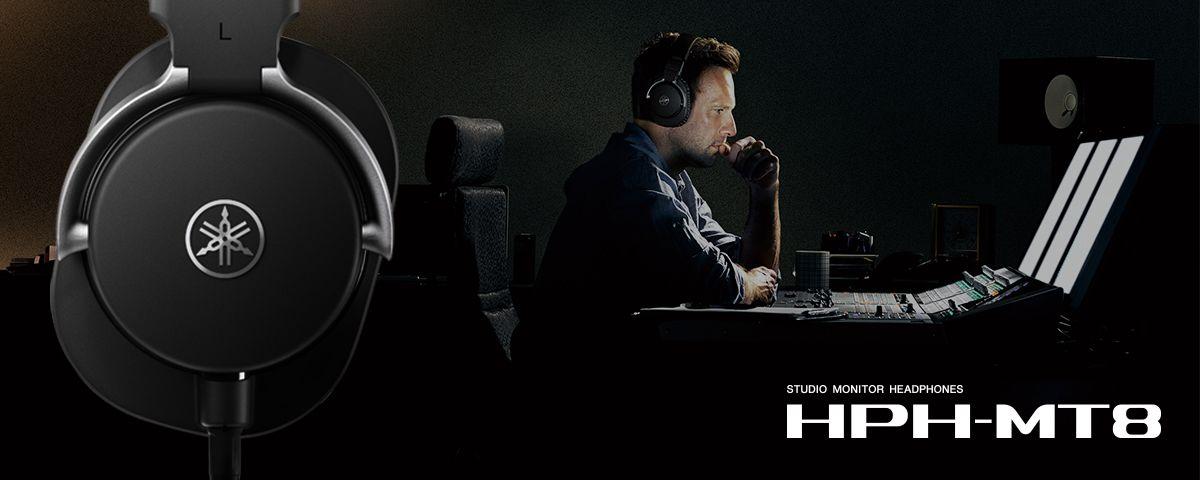 hph-mt8_header_1200x480_b580ba8d864d018f38d9e2443c9d5130