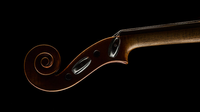SY-ized_SoloStrings_Violin_346x195