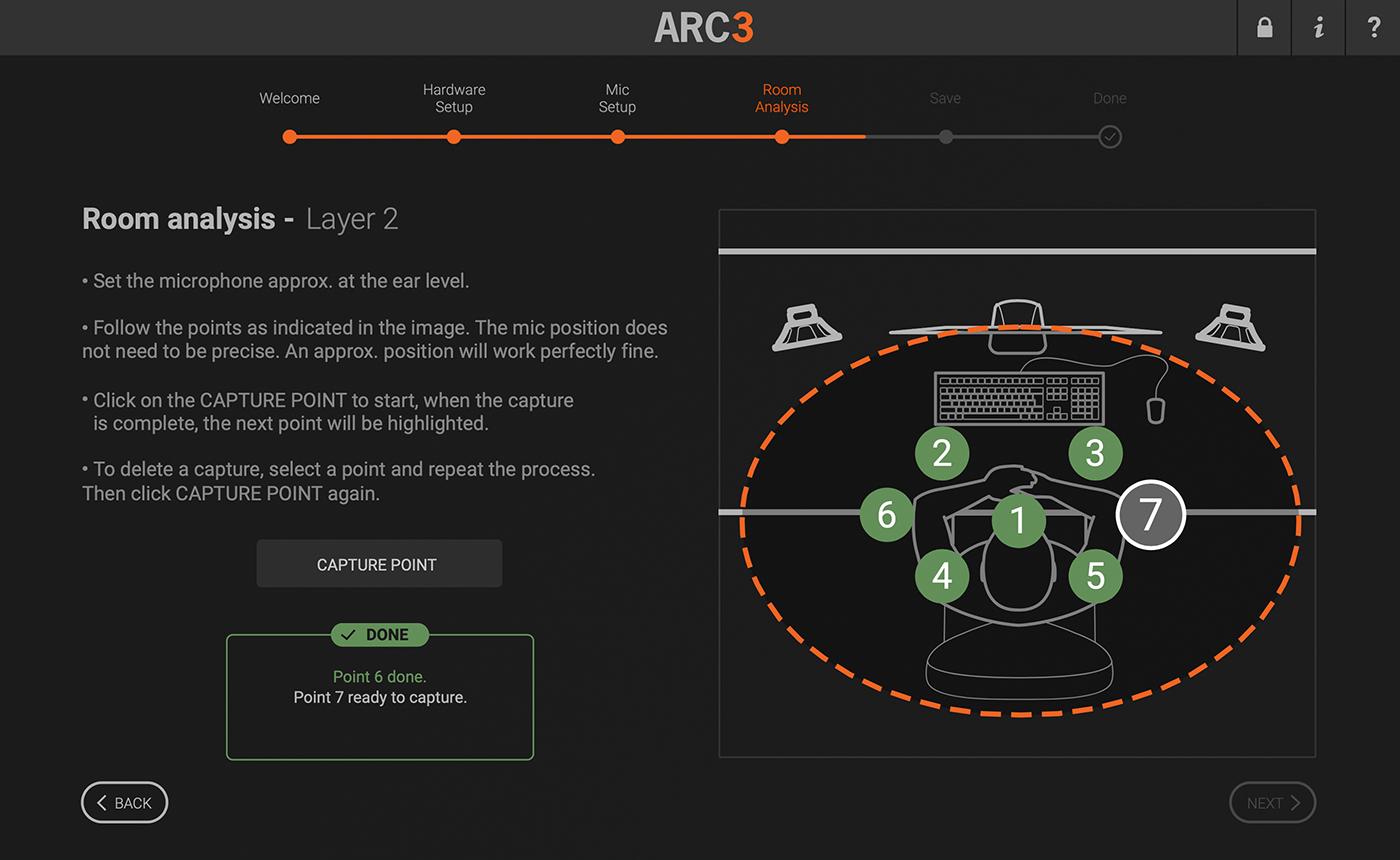 14_arc3_analysis_room_analysis_capture2