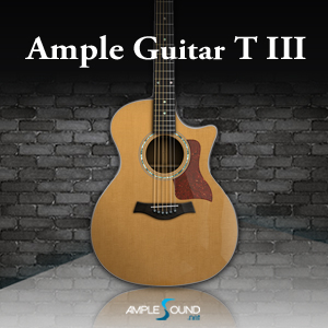 AMPGT3