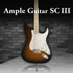 AMPGSC3