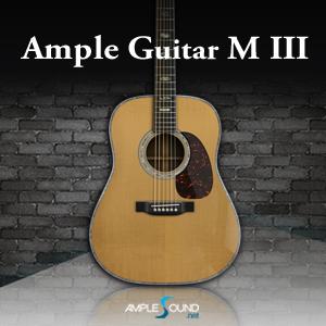 AMPGM3